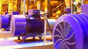 Foto de Test Motors organiza un curso en Barcelona y Madrid sobre mantenimiento predictivo de motores eléctricos