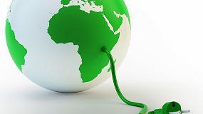 Foto de Las empresas obtienen un ahorro de energía de hasta el 30% con la norma ISO 50001