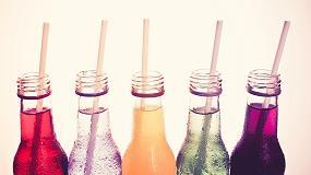 Foto de Sube un 6% el consumo de bebidas en hostelería