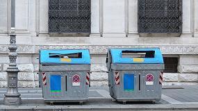 Picture of Repacar advierte que el estancamiento del precio del papel recuperado en España incrementará el coste de la gestión a los ayuntamientos