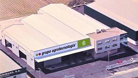 Foto de Grupo Agrotecnología refuerza su estructura internacional con la apertura de su nueva sede en Perú