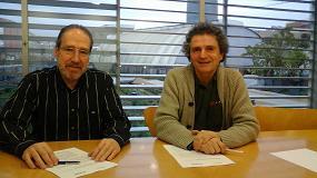 Foto de Mapei, Promotor Oficial de Green Building Council España