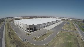 Foto de Hipower Systems anuncia la apertura de una nueva planta de producción cinco veces mayor a la que actualmente tiene en EE UU