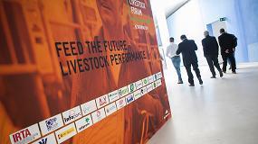 Foto de Manel Rubio, director de Livestock Forum