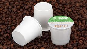 Foto de Nueva opción sostenible para las cápsulas de café