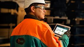 Foto de Metso lanza un nuevo servicio digital que posibilita las operaciones basadas en datos y mejora el rendimiento