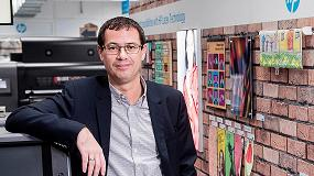 Foto de La impresión digital de envases ayuda a las marcas a ganar en los estantes de las tiendas
