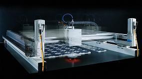 Foto de Manipulación con sistemas de mando como solución global