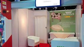 Picture of Agragex participará en tres importantes ferias en Asia con un destacado grupo de exportadores