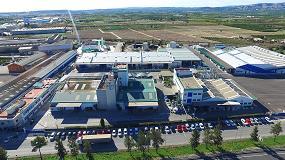 Foto de Bayer confía a Siemens su seguridad contra incendios