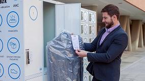 Foto de Citibox destaca cinco pasos para convertir la vivienda en 'smart'