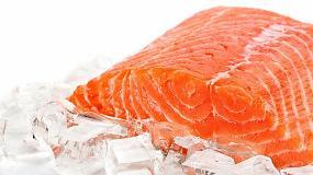 Picture of ¿Por qué los procesadores de salmón deberían replantearse el envasado de sus productos?