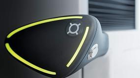 Foto de La serie de instrumentos de ajuste y medición Zoller estrenan nuevo diseño