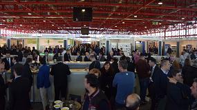 Foto de Eficam 2017 recibe la visita de más de 3.200 profesionales