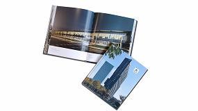 Fotografia de Cortizo presenta la nueva edición del libro 'Cerramientos Contemporáneos'