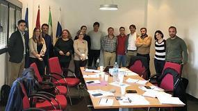 Picture of La Asociación Española de Criadores de Cerdo Ibérico lidera la creación del Grupo Operativo Iberdefense