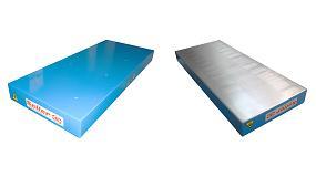 Foto de Conceptos básicos de la separación magnética