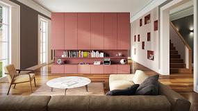 Foto de Innovus expone en Architect@Work