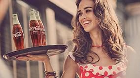 Fotografia de Coca-Cola creará el primer monumento a los bares en España