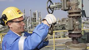 Picture of La sofisticación de las refinerías