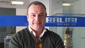 Foto de Pieralisi refuerza su departamento comercial en Jaén