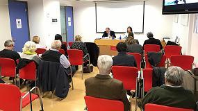 Foto de La Ecoinnovación permite ahorrar un 80% de energía en los edificios, según el último informe de Javier García Breva