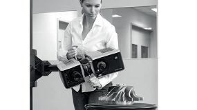 Foto de La automatización de los procesos de calidad llega a Advanced Factories con Zeiss