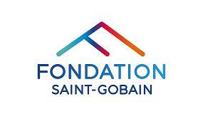 Fotografia de La Fundación de Saint-Gobain apoya la labor de la Asociación Karibu en Madrid y de Casa dos Rapazes en Cascais