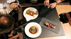 Fotografia de Madrid Fusión Filipinas se consolida como cita para la gastronomía española