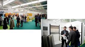 Fotografia de Leroy Merlin presenta la I Feria de Proveedores especializada en cerámica y materiales de construcción