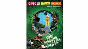 Picture of QF Plus lanza dos nuevos catálogos con ofertas de primavera y de sus principales proveedores