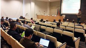 Foto de Plan Renove de Ventanas 2017 de la Comunitat Valenciana