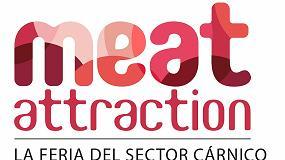Foto de Ifema inicia en Jabugo las presentaciones de Meat Attraction al sector cárnico de toda España