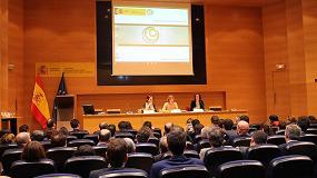 Foto de La biomasa vuelve a liderar la compra de emisiones en los Proyectos Clima 2016