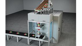 Foto de Soluciones de sensores de primera para la industria de envase y embalaje