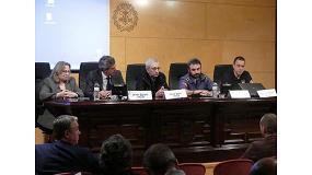 Foto de Jornada técnica sobre instalaciones seguras y sostenibles en Barcelona