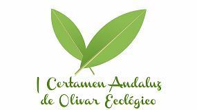 Foto de Citoliva organiza el I Certamen Andaluz de Olivar Ecológico