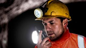 Foto de Vestuario de protección DuPont frente a todo tipo de riesgos en el sector de gas y petróleo