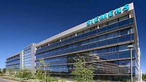 Foto de Siemens lidera la implementación de Vision 2020 con la adquisición de Mentor Graphics y la fusión con Gamesa