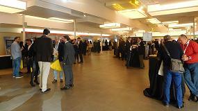 Foto de La II edición del Axis Solution Conference reúne a más de 600 profesionales