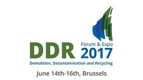 Picture of El Foro & Expo DDR 2017 cuenta con el apoyo de la Comisión Europea