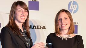 Foto de Advanced Factories otorga los Factories of the Future Awards