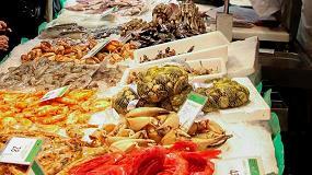 Foto de Guías para el consumo de marisco y pescado