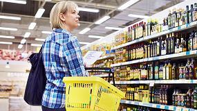 Foto de La distribución alimentaria se afianza como uno de los pilares de la Unión Europea