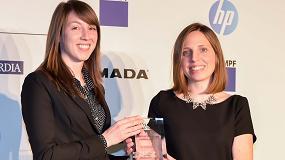 Picture of Air Liquide gana el premio Factories of the Future Awards otorgado por Advanced Factories