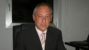 Foto de Entrevista a Xavier Garcia, gerente de VBH-Malum