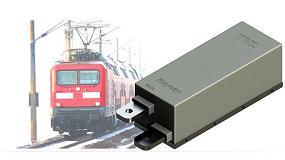 Foto de Dispositivos de limitación de tensión (VLD) para el sector ferroviario