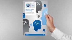 Picture of TÜV SÜD Safety Gauge: la mejora de la seguridad del producto impulsa el éxito comercial