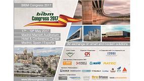 Foto de Mapei, Gold Sponsor del BIBM Congress 2017