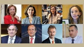 Foto de Expertos nacionales e internacionales participan como ponentes en 'Un Futuro Circular con Plásticos'